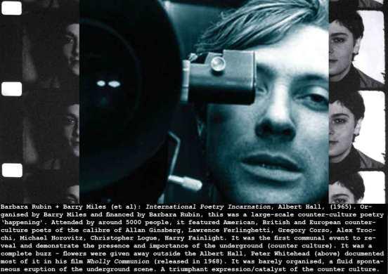 miles-poetry-incarnation_c