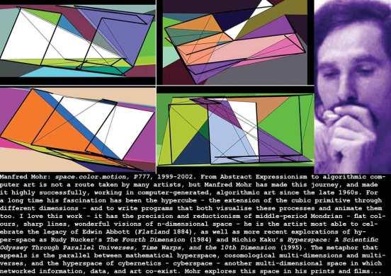 mohr_hypercubes_2002_c