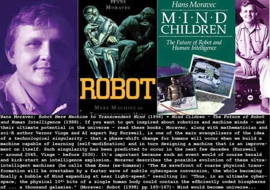 moravec-robot_c