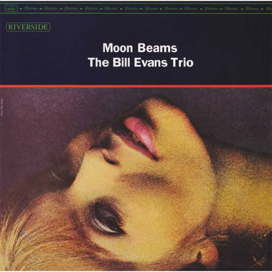 Nico-Moonbeams-Bill-Evans-sleeve_c