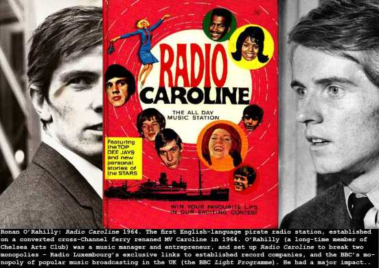 orahilly-radio-caroline_c