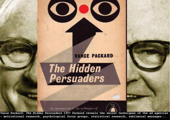 packard-persuaders_c
