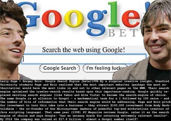 page_google_c