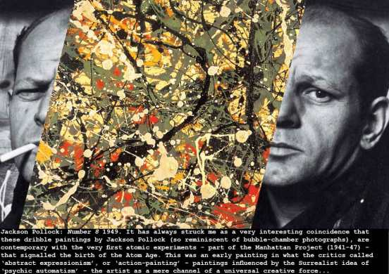 pollock-abstract-expressionism_c