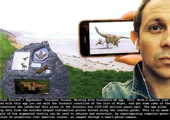 poulson-dinosaur_c