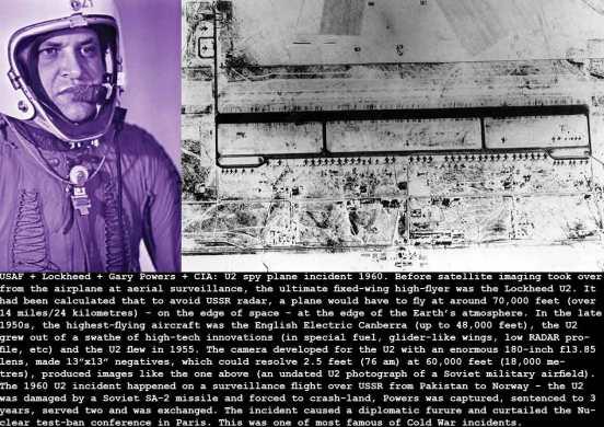 powers_U2-incident_1960_c