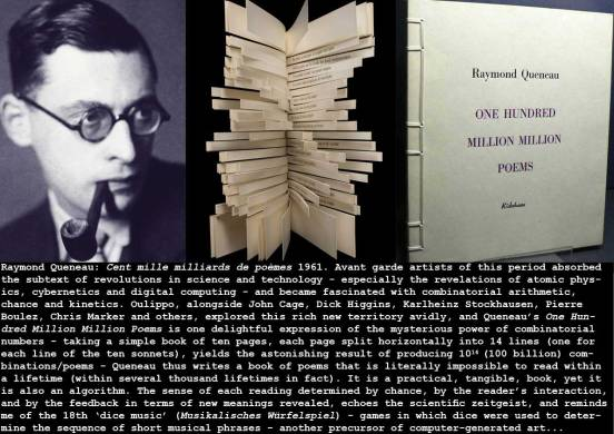 queneau-100-billion-poems_c