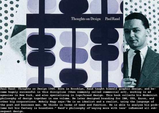 rand-design_c
