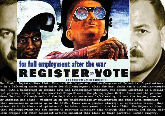 shahn-register-vote_c