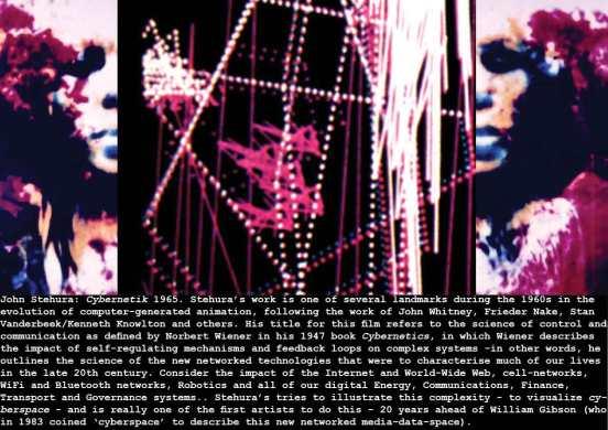 stehura-cybernetik_c