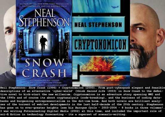 stephenson-snow-crash_c