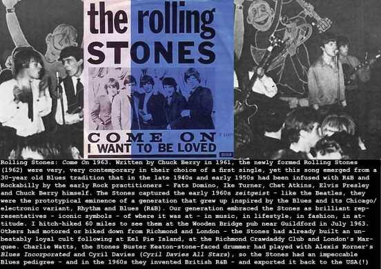 stones-come-on_c