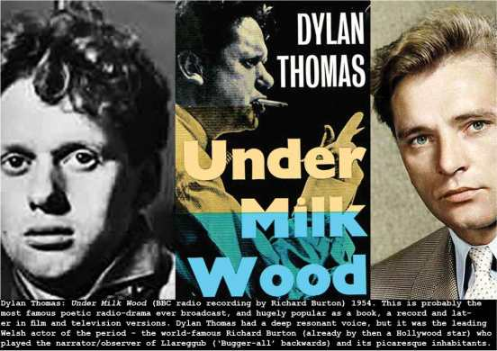 thomas-milk-wood_c