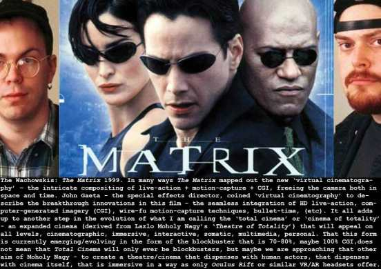 wachowsky-matrix_c