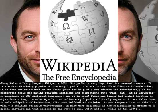 wales-wikipedia_c
