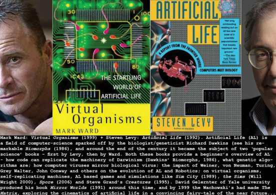 ward-virtual-organisms_c
