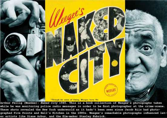 weegee-naked-city_c