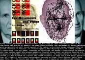 yarbus-eye-movements_c