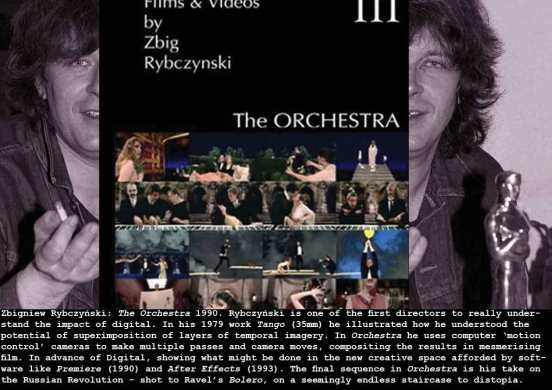 zbig-orchestra_1990_c