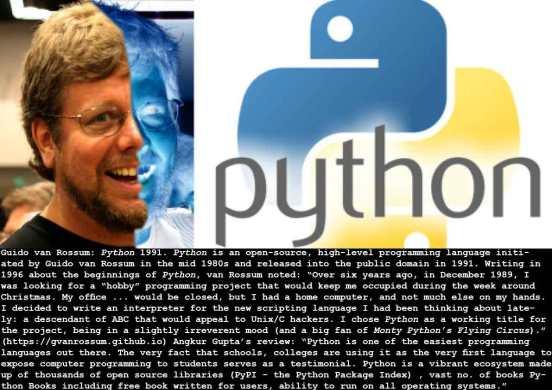 1991_van-Rossum_Python-code_c
