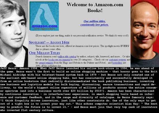 1994_Bezos_Amazon_c