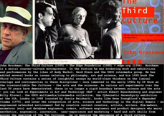 1995_Brockman_Third-Culture_c