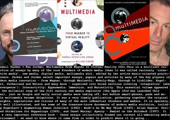 2001_Packer-Jordan_Multimedia_c