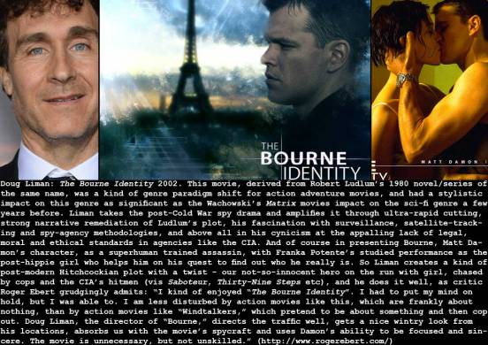 2002_Liman_Bourne-Identity_c