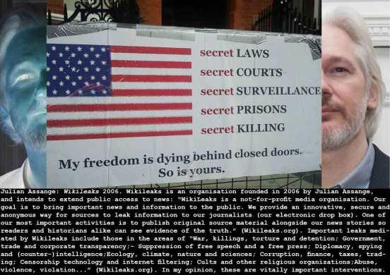 2006_Assange_Wikileaks_c