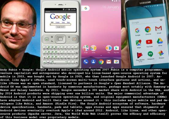 2007_Andy-Rubin_Android-OS_c