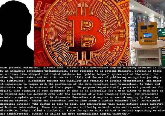 2009_Nakamoto-_Bitcoin_c