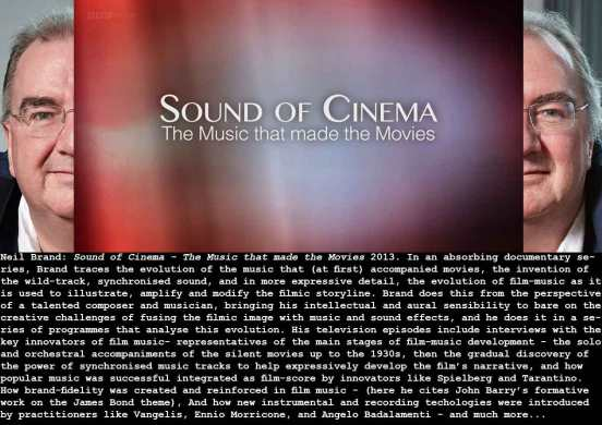 2013_Brand_Sound-of-Cinema_c