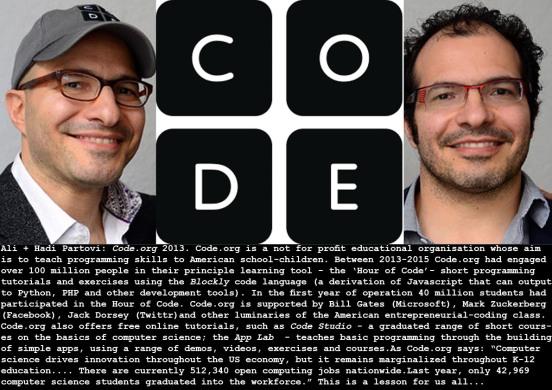 2013_partovi-code-org_c