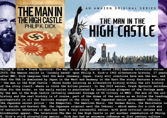 2015_Dick-Spotnitz_Man-High-Castle_c