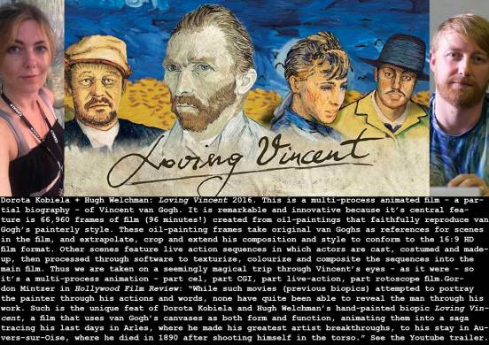 2016_Kobiela_Welchman_Loving-Vincent_c