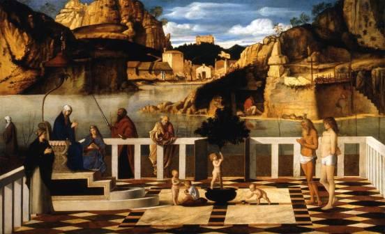 Bellini_Sacred-Allegorie_1550_c