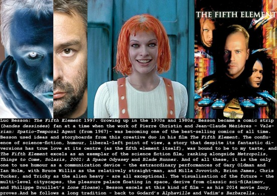 besson-fifth-element_1997_c