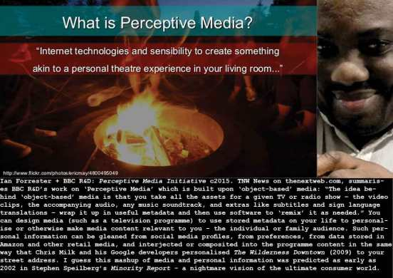 forrester-perceptive-media_2015_c