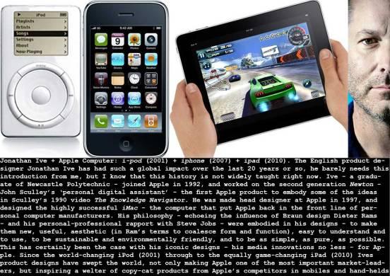 ive_apple_ipod-etc_2010_c