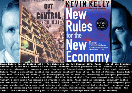 kelly-out-of-control_1994_c