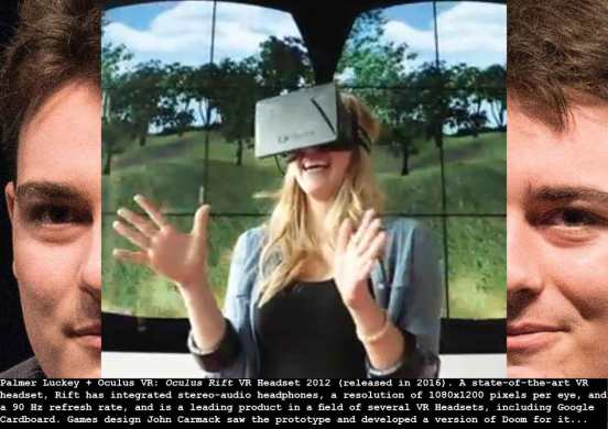 luckey-oculus-rift_c