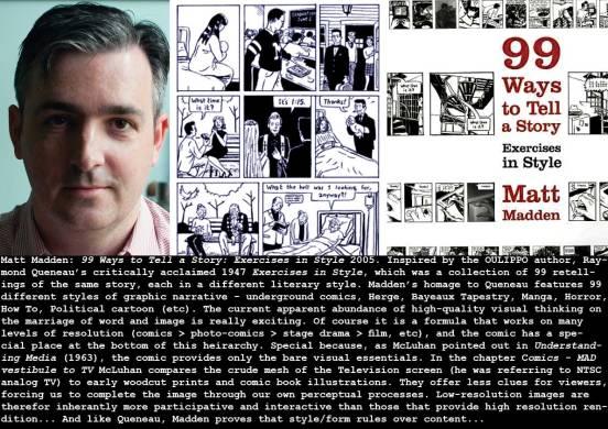 madden-99-ways-comics_2005_c