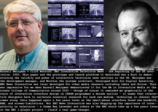 merryman-wootton_BBC-interactive-TV_2002_c
