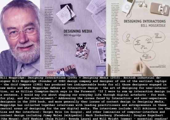 moggridge-design-page_c