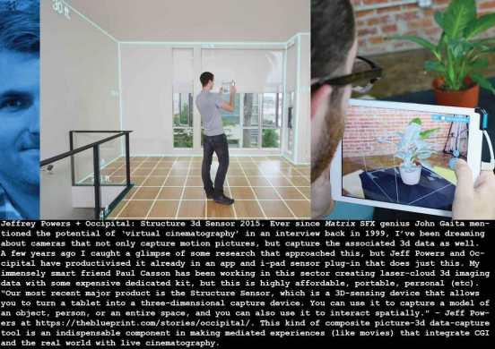 powers-occiptal_structure-3d_2015_c
