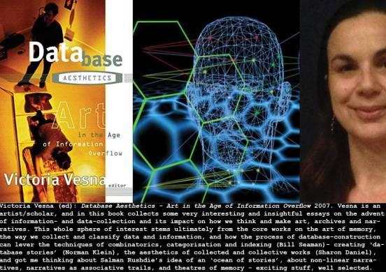 vesna_database-aesthetics_2007_c