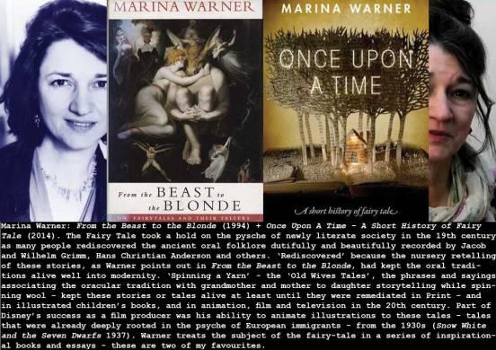 Warner_fairy-tales_page_c
