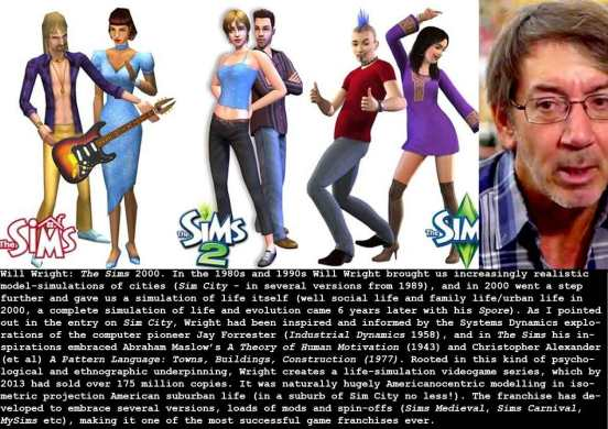 wright-the-sims-2000_c