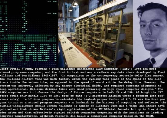 1948_Tutill_SSEM-computer_c
