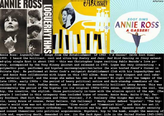 1959_Annie-Ross_Loguerhythms_c
